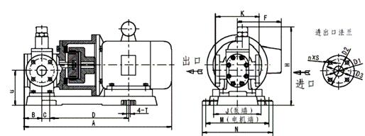 电路 电路图 电子 工程图 平面图 原理图 514_192